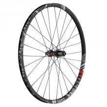 Dt swiss EX 1501 Spline One Tubeless 27.5´´/25mm trasera