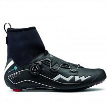 Northwave Flash Arctic Goretex