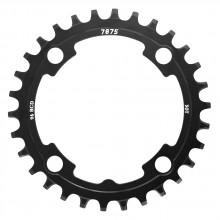 Sunrace MX Speed Narrow-Wide Chain Ring