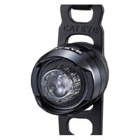 Cateye Front Light Security ORB