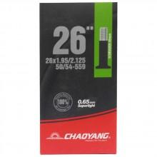 Msc Chaoyang Super Lite Tube 2.125 AV