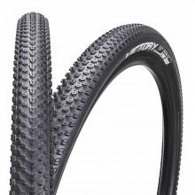 Msc Chaoyang Victory 27.5x2.0 Wire
