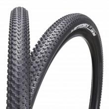 Msc Chaoyang Victory 27.5x2.20 Wire