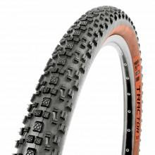 Msc Tractor 29x2.20 TLR 2C XC Race 120 TPI