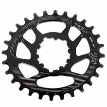 Msc Chainring Direct Mount Sram BB30 Oval
