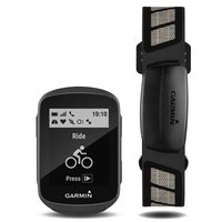 Garmin Edge 130 Pack HR