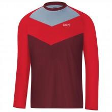 GORE® Wear C5 Trail L/S Jersey