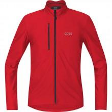 GORE® Wear C3 Thermo Jersey