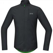 GORE® Wear C5 Thermo Trail Jersey