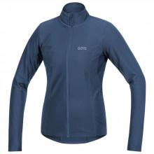 GORE® Wear C3 Women Thermo Jersey