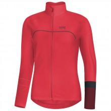 GORE® Wear C5 Women Thermo Jersey