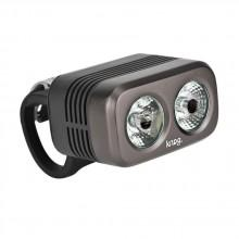 Knog Blinder Road 3 Front Light
