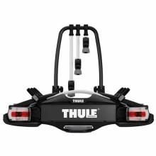 Thule VeloCompact 13 Pin