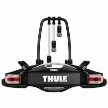 Thule VeloCompact 7 Pin