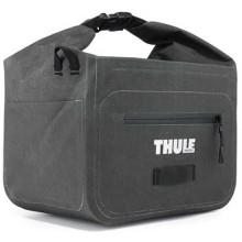 Thule Pack´n Pedal Basic Handlebar Bag