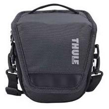 Thule Shoulder Bag Cover CSC Satchel