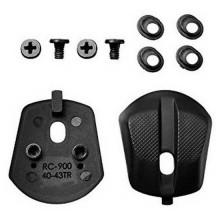 shimano-hell-pad-set-for-rc9