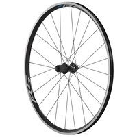 Shimano Rear Wheel RS100 10/11S