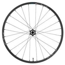 Shimano 105 Rear Wheel RS370 Tubeless
