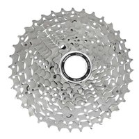 Shimano HG Cassette Sprocket 10-Speed Deore