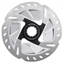 Shimano Center Lock Disc Brake Rotor Ultegra Ice tech