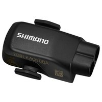Shimano Wireless Unit E-Tube Ultegra R8050 Series