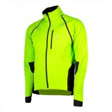 Loeffler Zip Off San Remo Softshell Light