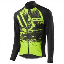 Loeffler Bike L/S Jersey Crush
