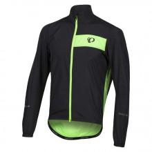 Pearl izumi Select Barrier