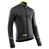 Northwave Blade 3 Protect Total L/S