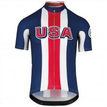 Assos USA Cycling