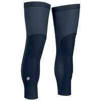 Assos Trail Knee