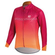 Bicycle Line Icona Thermal