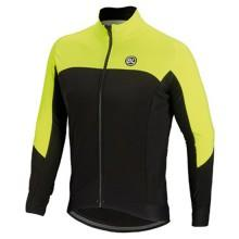 Bicycle Line Normandia Thermal