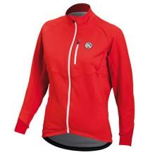Bicycle Line Passione Thermal