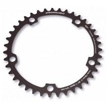 Stronglight CT2 135 mm Adaptable Campagnolo