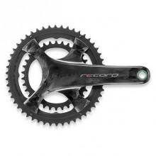 Campagnolo Record Ultra Torque 170 mm