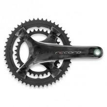Campagnolo Record Ultra Torque 172.5 mm
