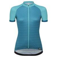 Zone3 Coolmax Cycle Jersey. 58.95 €. Santini Taglio Ritmo 077211f56