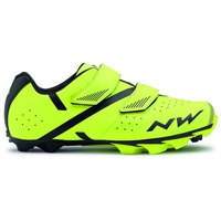 northwave-spike-2-mtb-shoes