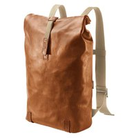 Brooks england Pickwick Leather 26L