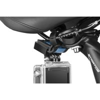 Tacx Suport for GoPro