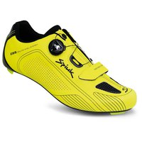 spiuk-altube-carbon-road-shoes