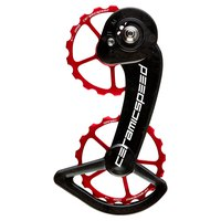 Ceramicspeed Oversized Pulley Wheel System Sram