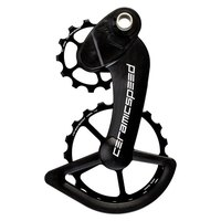 Ceramicspeed Oversized Pulley Wheel System Campagnolo
