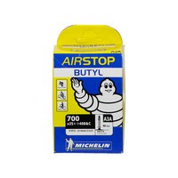 Michelin Airstop 622/635