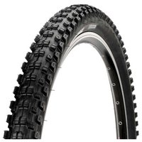 kenda-nevegal-30-tpi-29-mtb-tyre