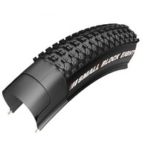 kenda-small-block-eight-junior-30-tpi-24-mtb-tyre