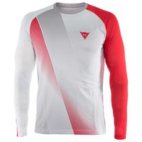Dainese HG 3