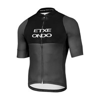 etxeondo-on-training